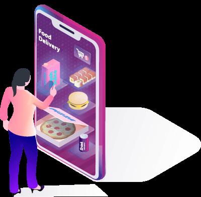 Design and serve winning menus