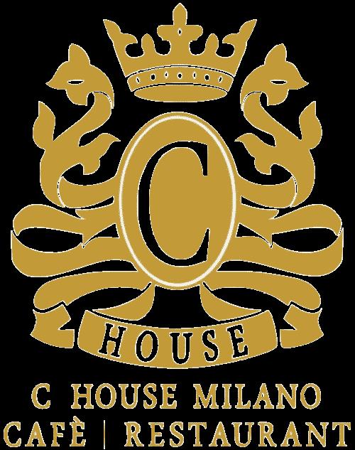 C House Milano Cafe & Restaurant