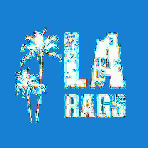 La Rags