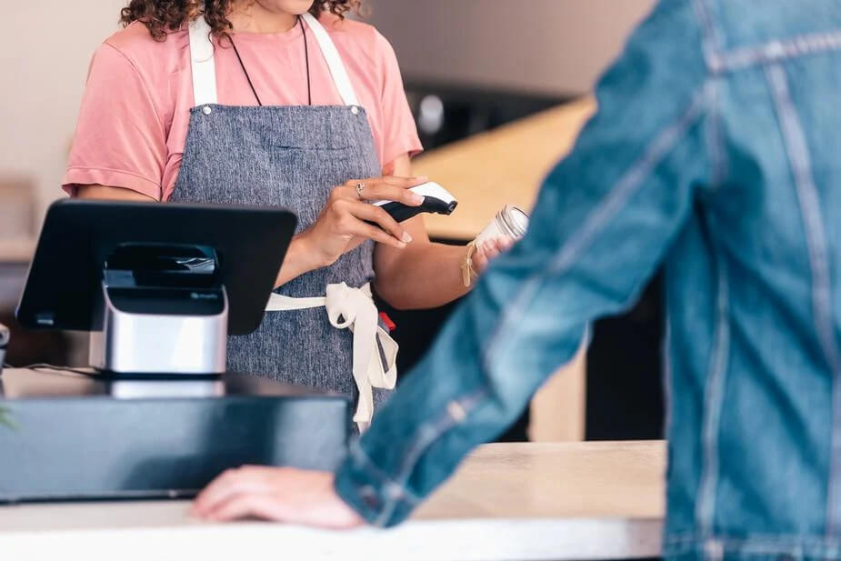 Modern Retailer Technology Guide Part 1: POS And Accounting