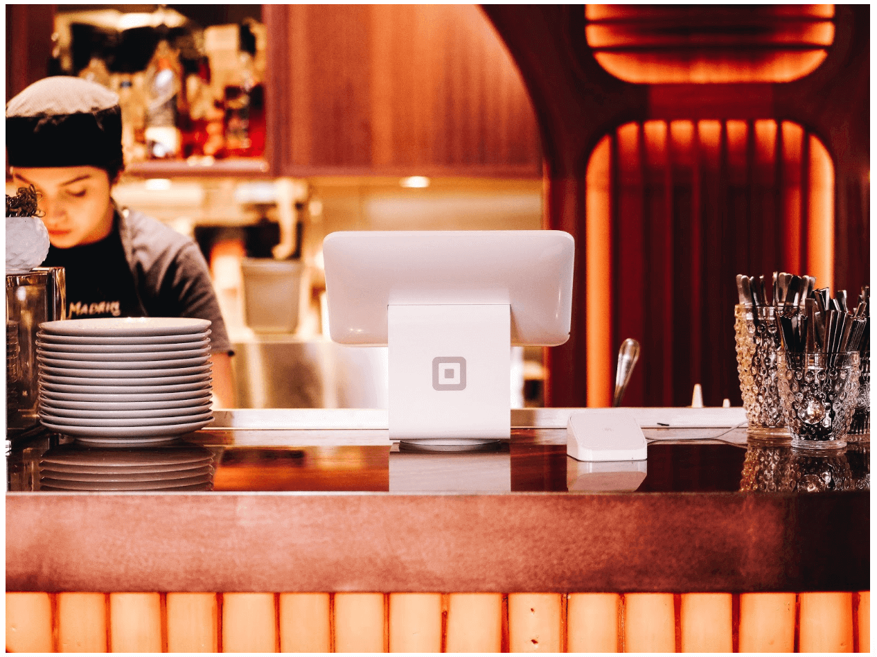 MODERN RESTAURANT TECHNOLOGY GUIDE PART 1: POS AND ACCOUNTING