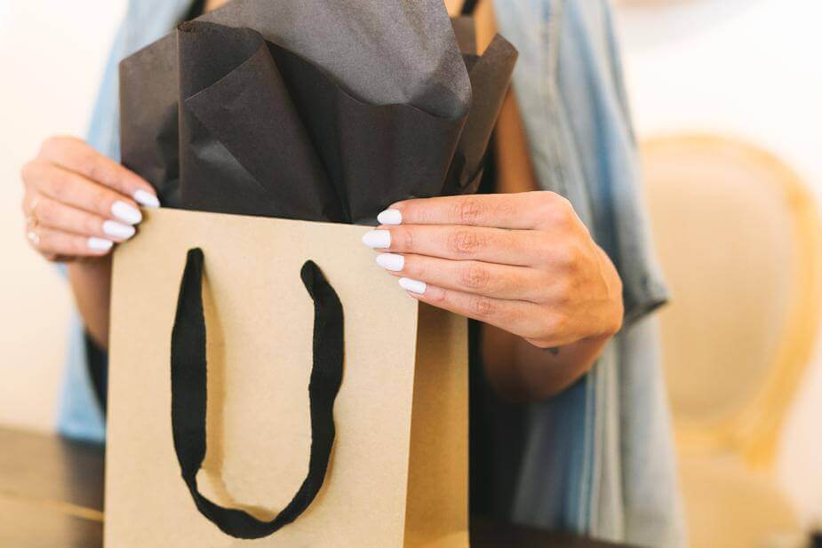 HOW TO INTEGRATE VEND AND UNLEASHED FOR A COMPLETE RETAIL MANAGEMENT SYSTEM