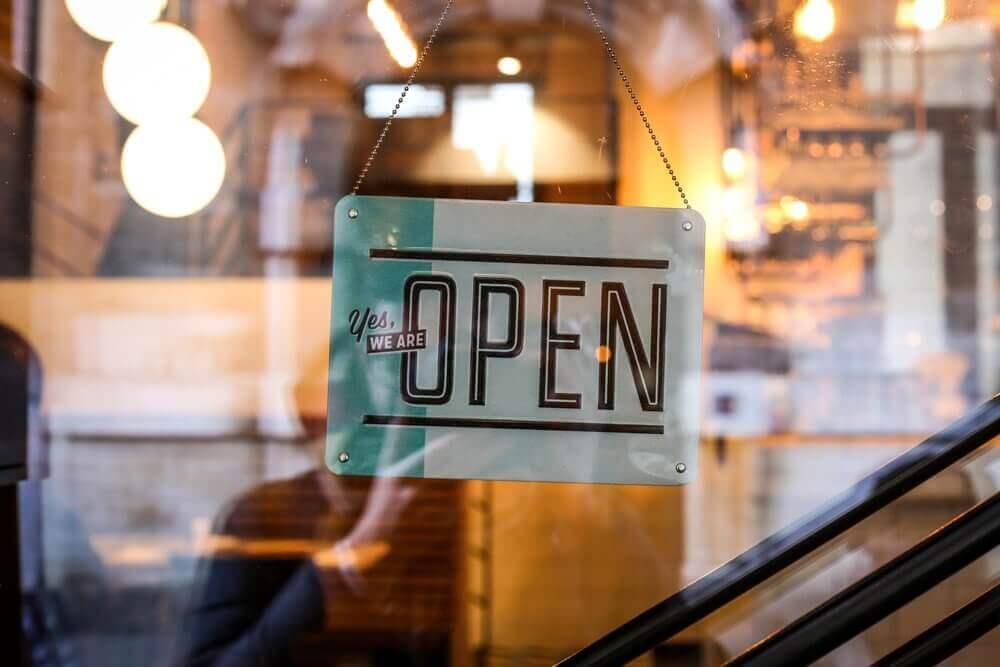 4 Subtle Branding Opportunities for Retailers