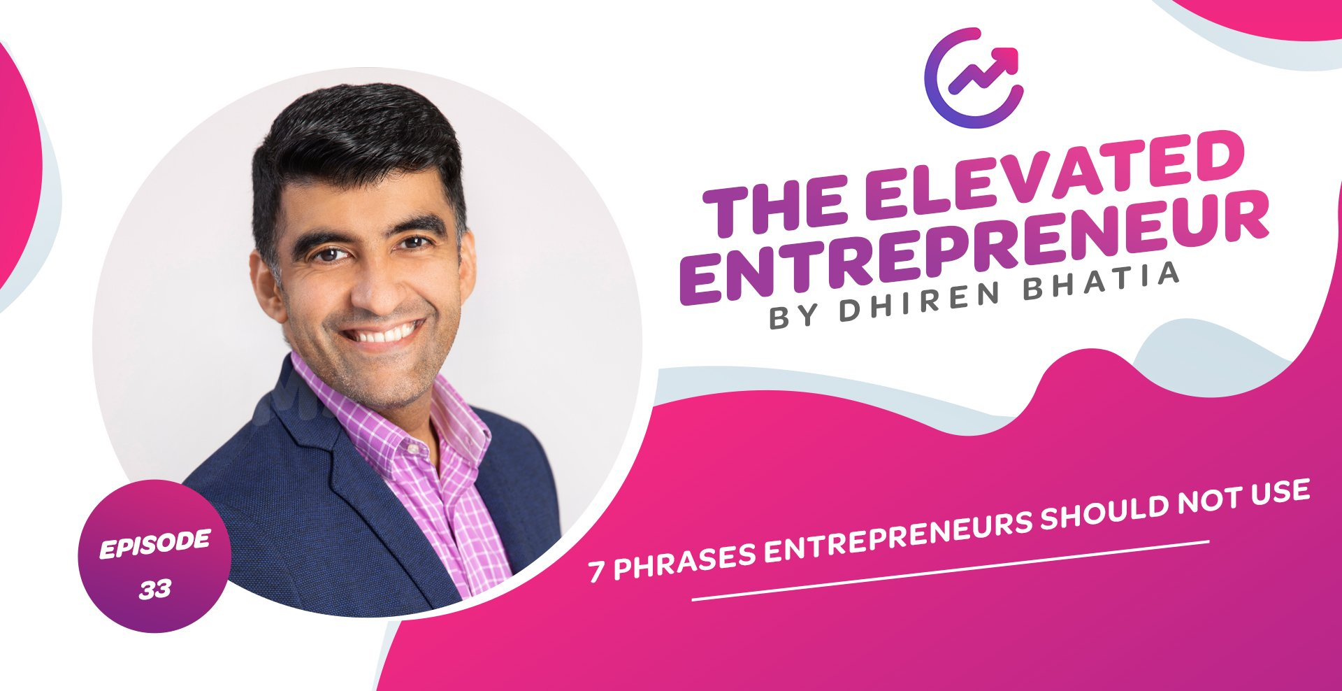 Interview with Warsha   Elevated Entrepreneur Podcast